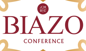 Biazo Ball: Unveiling Grace