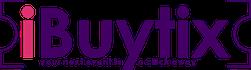 iBuytix.com
